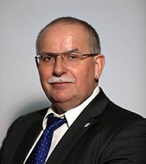 Frieder Neumann