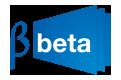 beta_logo_320