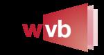 wvb_logo_320